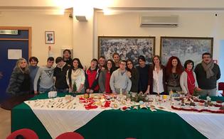 https://www.seguonews.it/caltanissetta-allistituto-mottura-creazioni-natalizie-ceramica-degli-alunni-diversamente-abili