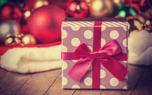 https://www.seguonews.it/dalle-mete-preferite-ai-regali-ai-piatti-curiosita-consigli-degli-esperti-le-feste-natalizie