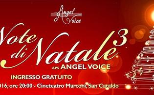 http://www.seguonews.it/san-cataldo-al-marconi-la-terza-edizione-del-concerto-note-natale-dellassociazione-angel-voice