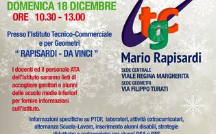 https://www.seguonews.it/caltanissetta-open-day-allistituto-commerciale-rapisardi-accogliere-nuovi-studenti