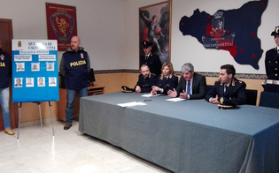 Caltanissetta, i tentacoli della mafia vecchio stampo sulle serre: ecco chi sono i sette arrestati