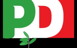 Caltanissetta, circolo Pd