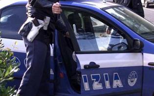 http://www.seguonews.it/gela-violenze-nei-confronti-della-moglie-dei-bimbi-del-suocero-arrestato-tunisino