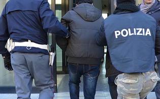 http://www.seguonews.it/colpisce-la-moglie-un-pugno-le-brucia-vestiti-terrorizzando-figli-gelese-arrestato
