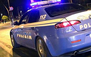 http://www.seguonews.it/caltanissetta-sorpresi-a-sniffare-cocaina-dai-poliziotti-delle-volanti-segnalati-2-nisseni