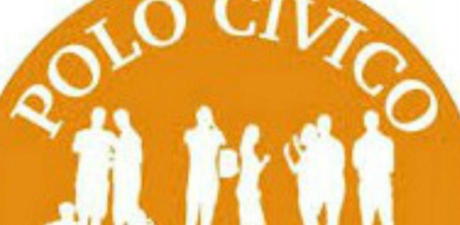 """Caltanissetta, interviene il Polo Civico : """"nessuna diatriba ma bisogna lavorare per la città"""""""