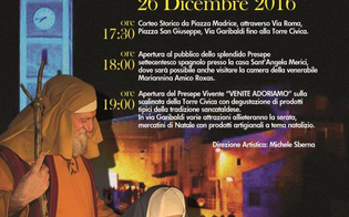 http://www.seguonews.it/san-cataldo-terza-edizione-del-presepe-vivente-26-dicembre-degustazioni-alla-torre-civica