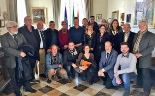 https://www.seguonews.it/caltanissetta-decolla-progetto-delluniversita-dei-mestieri-delle-arti-promosso-dalla-real-maestranza