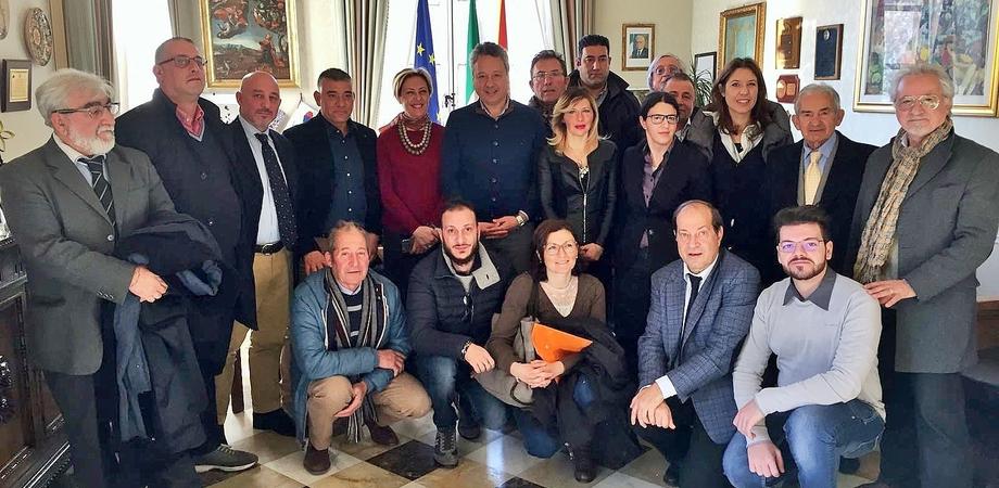 Caltanissetta, decolla il progetto dell'Università dei Mestieri e delle Arti promosso dalla Real Maestranza