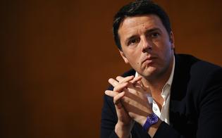 http://www.seguonews.it/renzi-in-sicilia-la-situazione-delle-infrastrutture-e-ridicola-lunita-ditalia-e-solo-nei-libri-di-storia