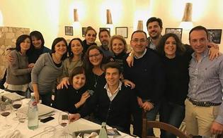 https://www.seguonews.it/caltanissetta-ragazzi-della-v-del-liceo-classico-tutti-insieme-23-anni