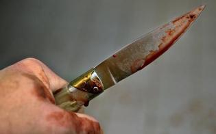 https://www.seguonews.it/lite-tra-condomini-donna-accoltellata-finisce-in-ospedale-vicina-di-casa-arrestata-per-tentato-omicidio