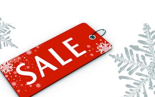Caltanissetta, Confcommercio: saldi invernali al via dal 2 gennaio i consigli per acquisti sicuri