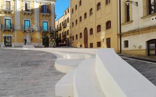 https://www.seguonews.it/caltanissetta-isola-pedonale-centro-scattano-le-multe-trasgressori