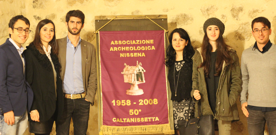 """Caltanissetta, concorso """"ScattaNissa"""": ad aggiudicarsi il primo posto è Cesare Miraglia"""
