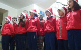 https://www.seguonews.it/caltanissetta-spettacolo-natalizio-degli-alunni-della-caponnetto-alla-casa-cura