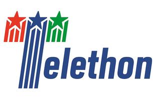 Parte anche a Caltanissetta la settimana di solidarietà Telethon: prima iniziativa al Cefpas
