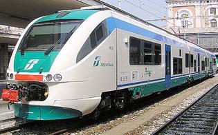 Ripristinato il tratto ferroviario fra Caltanissetta Xirbi e Fiumetorto, torna la linea Palermo – Catania