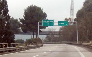 https://www.seguonews.it/autostrada-a19-tratto-enna-caltanissetta-restera-chiuso-sabato-lunedi