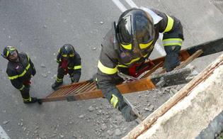 http://www.seguonews.it/san-cataldo-crollo-cornicioni-allospedale-maddalena-raimondi-tragedia-sfiorata