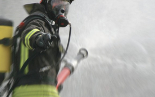 https://www.seguonews.it/san-cataldo-esplode-televisore-incendio-allinterno-unabitazione-via-ferrini