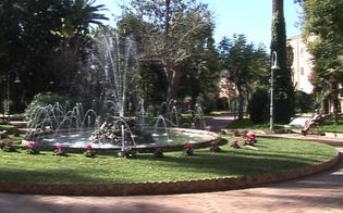 https://www.seguonews.it/caltanissetta-installate-telecamere-alla-villa-cordova-ruvolo-adesso-spazio-agli-eventi