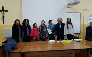 https://www.seguonews.it/caltanissetta-lassociazione-mogli-medici-italiani-dona-due-tablet-alla-scuola-vittorio-veneto