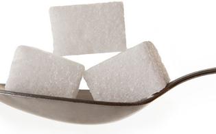 https://www.seguonews.it/abbuffate-natalizie-attenti-allo-zucchero-media-ne-assumeremo-145-cucchiaini-5-giorni
