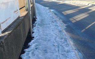 https://www.seguonews.it/caltanissetta-ghiaccio-davanti-le-scuole-qualche-alunno-finisce-terra
