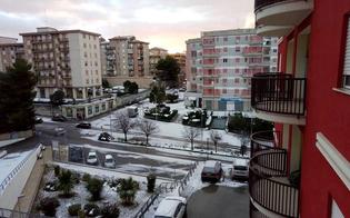 http://www.seguonews.it/caltanissetta-lettera-janni-ruvolo-non-pensa-sia-stata-unimprudenza-aprire-le-scuole-oggi