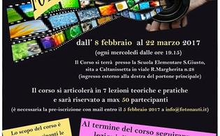 https://www.seguonews.it/caltanissetta-lassociazione-fotonauti-organizza-un-corso-fotografia-digitale