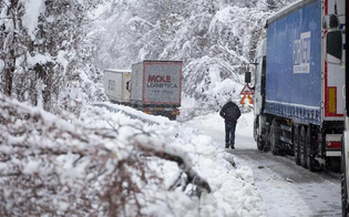 https://www.seguonews.it/meteo-la-befana-portera-gelo-artico-previsti-freddo-neve-anche-sulla-sicilia