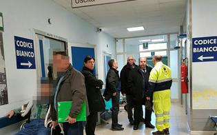 http://www.seguonews.it/caltanissetta-crisi-pronto-soccorso-il-direttore-generale-incontra-malati-e-primari