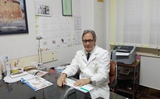 https://www.seguonews.it/caltanissetta-prevenzione-osteoporosi-urodinamica-nuovi-ambulatori-al-reparto-ginecologia