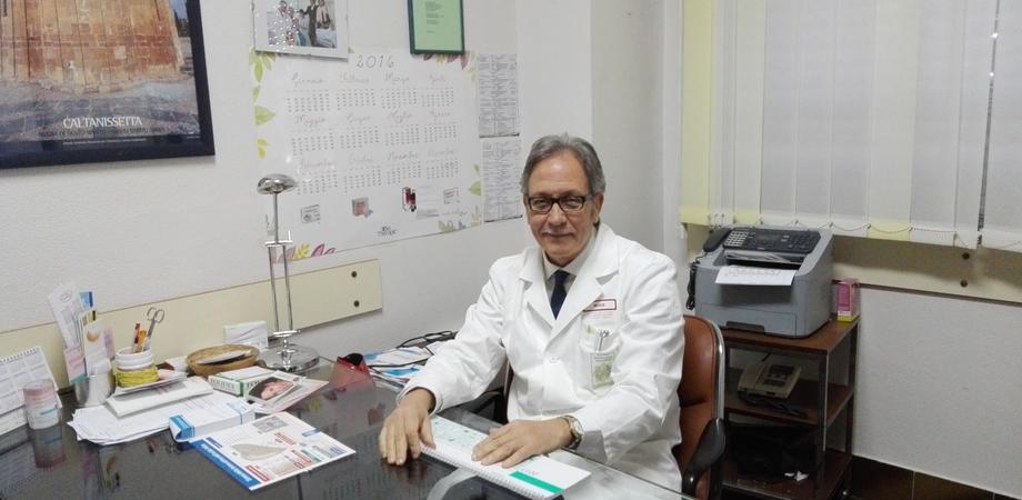 Caltanissetta, prevenzione osteoporosi e urodinamica: nuovi ambulatori al reparto di Ginecologia