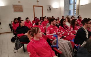 https://www.seguonews.it/caltanissetta-corsi-croce-rossa-25-volontari-diventano-operatori-emergenza