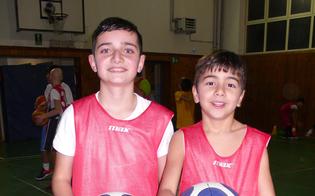 http://www.seguonews.it/caltanissetta-basket-giovanile-lairam-batte-canguro-gela-vola-vetta-alla-classifica