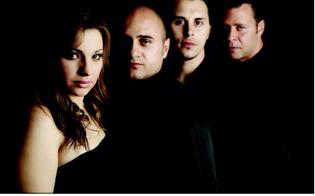 http://www.seguonews.it/caltanissetta-sabato-7-gennaio-rondo-siciliano-concerto-cattedrale