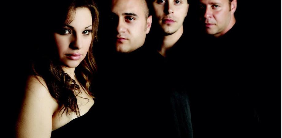 Caltanissetta, sabato 7 gennaio Rondo Siciliano in concerto alla Cattedrale