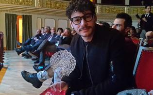 http://www.seguonews.it/caltanissetta-al-margherita-la-premiazione-del-salus-cine-festival-miglior-attore-emanuele-vicorito