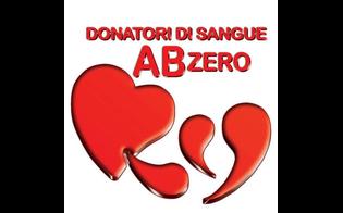 https://www.seguonews.it/san-cataldo-si-insedia-consiglio-direttivo-abzero-soddisfazioni-dati-sulla-donazione