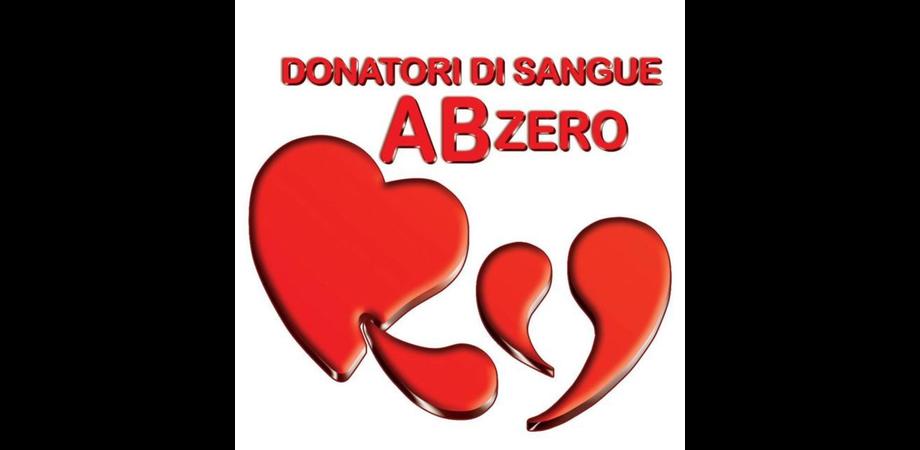 San Cataldo, si insedia nuovo consiglio direttivo ABzero: soddisfazione per i dati sulla donazione
