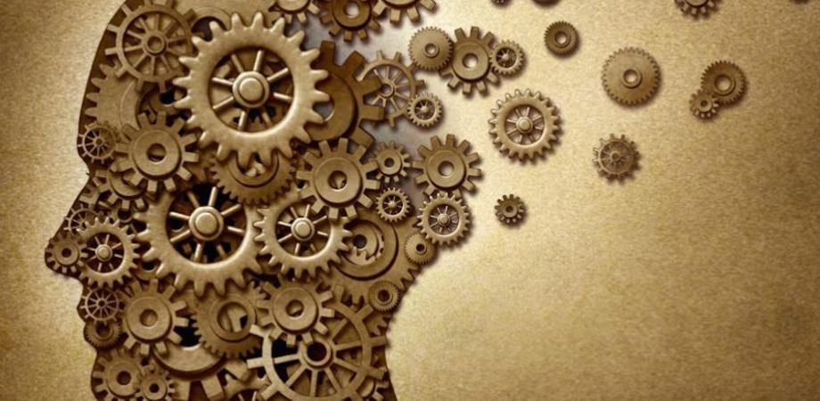 Alzheimer: uno studio americano dona nuove speranze con un farmaco blocca danni