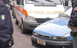 http://www.seguonews.it/caltanissetta-41enne-marocchina-picchiata-derubata-strada-dallex-marito