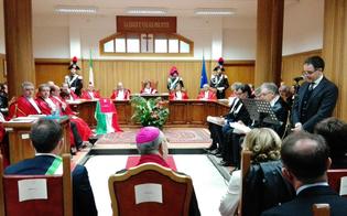http://www.seguonews.it/caltanissetta-anno-giudiziario-romeo-tasso-infiltrazione-mafiosa-sempre-elevato