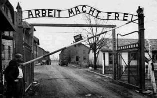 Caltanissetta, giornata della memoria: in prefettura medaglie d'onore a due deportati