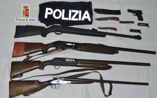 https://www.seguonews.it/arrestato-pregiudicato-niscemese-trovato-possesso-delle-armi-rubate-venerdi-scorso