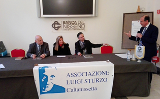 https://www.seguonews.it/caltanissetta-citta-attesa-confronto-gli-ultimi-4-sindaci-presentato-levento