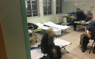 http://www.seguonews.it/caltanissetta-pronto-soccorso-al-collasso-asp-fronteggia-la-crisi-con-la-croce-rossa