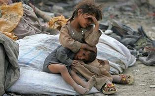 http://www.seguonews.it/turchia-senza-documenti-bimbo-siriano-muore-respinto-4-ospedali